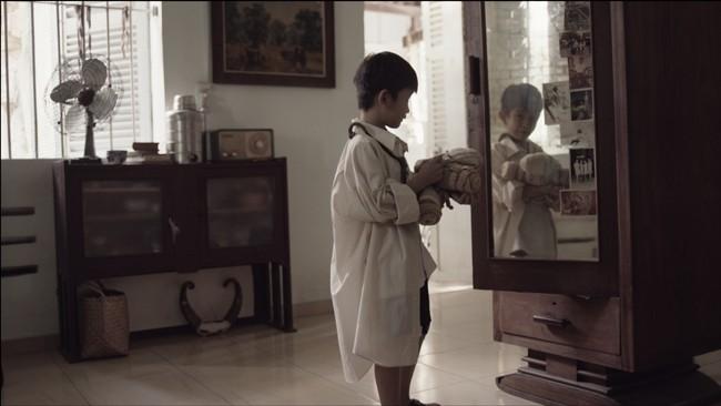 FV Hospital – Vietnam